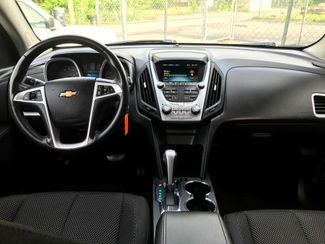 2013 Chevrolet Equinox LT Knoxville , Tennessee 40