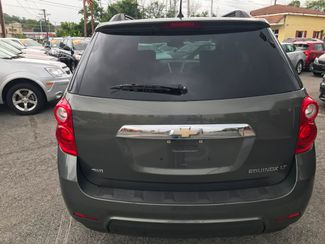 2013 Chevrolet Equinox LT Knoxville , Tennessee 46
