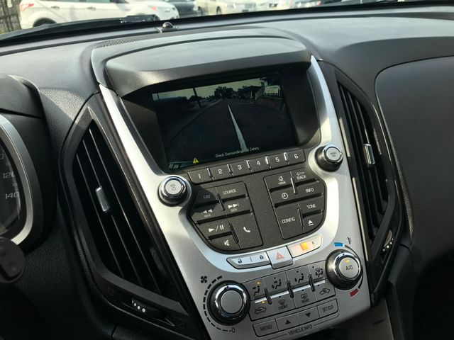 2013 Chevrolet Equinox LT Knoxville , Tennessee 13