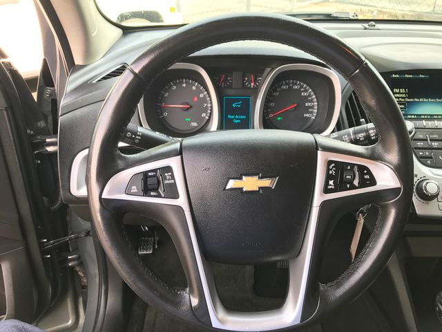 2013 Chevrolet Equinox LT Knoxville , Tennessee 20