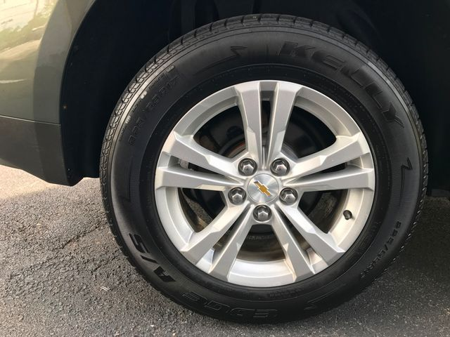 2013 Chevrolet Equinox LT Knoxville , Tennessee 51