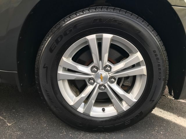 2013 Chevrolet Equinox LT Knoxville , Tennessee 66