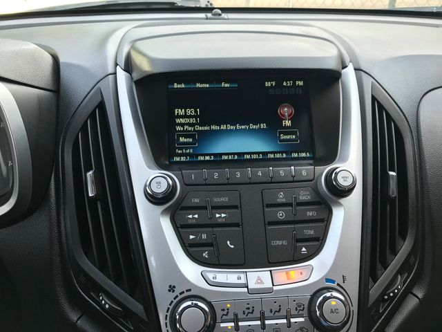 2013 Chevrolet Equinox LT Knoxville , Tennessee 25