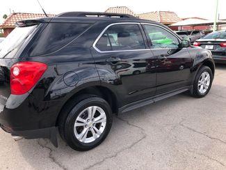 2013 Chevrolet Equinox LT CAR PROS AUTO CENTER (702) 405-9905 Las Vegas, Nevada 3