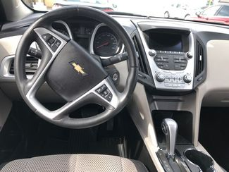 2013 Chevrolet Equinox LT CAR PROS AUTO CENTER (702) 405-9905 Las Vegas, Nevada 6