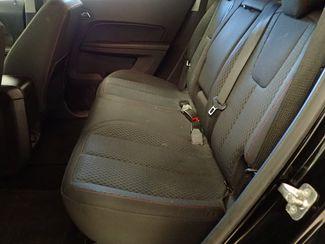 2013 Chevrolet Equinox LS Lincoln, Nebraska 3