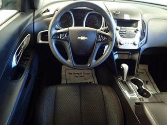 2013 Chevrolet Equinox LS Lincoln, Nebraska 4