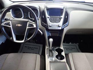 2013 Chevrolet Equinox LT Lincoln, Nebraska 3