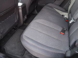 2013 Chevrolet Equinox LT LINDON, UT 10