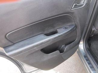 2013 Chevrolet Equinox LT LINDON, UT 11