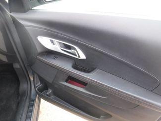 2013 Chevrolet Equinox LT LINDON, UT 16