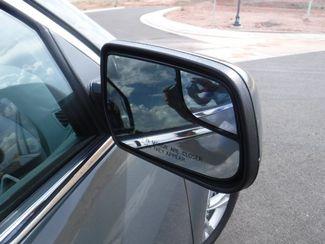 2013 Chevrolet Equinox LT LINDON, UT 17