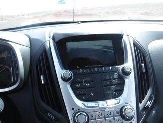 2013 Chevrolet Equinox LT LINDON, UT 18