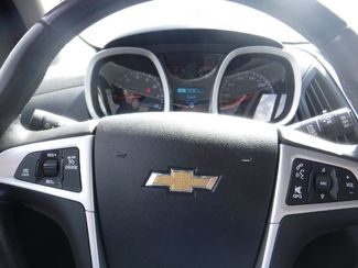 2013 Chevrolet Equinox LT LINDON, UT 21