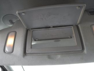 2013 Chevrolet Equinox LT LINDON, UT 23