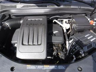 2013 Chevrolet Equinox LT LINDON, UT 7