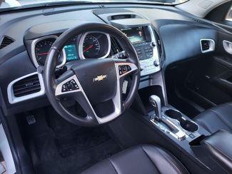 2013 Chevrolet Equinox LT LINDON, UT 12