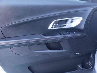 2013 Chevrolet Equinox LT LINDON, UT 14