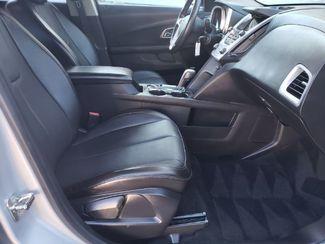 2013 Chevrolet Equinox LT LINDON, UT 19