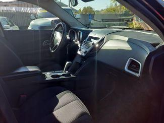 2013 Chevrolet Equinox LS Los Angeles, CA 3