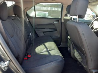 2013 Chevrolet Equinox LS Los Angeles, CA 6