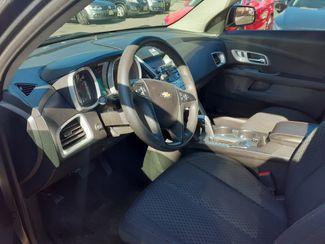 2013 Chevrolet Equinox LS Los Angeles, CA 2