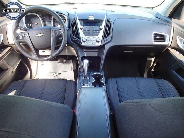 2013 Chevrolet Equinox LS Madison, NC 28