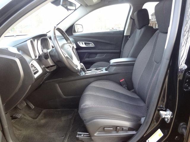 2013 Chevrolet Equinox LT in Marion, AR 72364