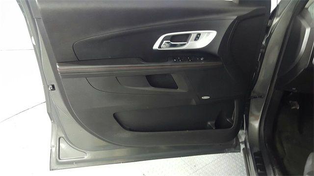 2013 Chevrolet Equinox LT 2LT in McKinney Texas, 75070