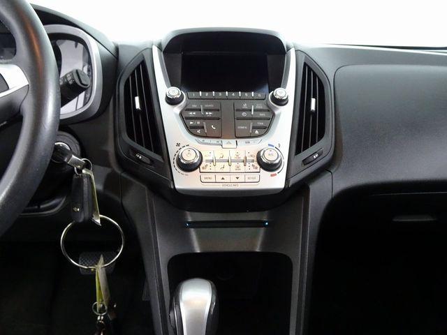 2013 Chevrolet Equinox LT 2LT in McKinney, Texas 75070
