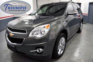 2013 Chevrolet Equinox LT in Memphis TN, 38128