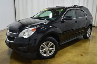 2013 Chevrolet Equinox LT in Merrillville, IN 46410
