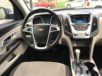 2013 Chevrolet Equinox LT  city Wisconsin  Millennium Motor Sales  in , Wisconsin