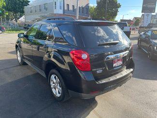 2013 Chevrolet Equinox LT  city Wisconsin  Millennium Motor Sales  in , Wisconsin