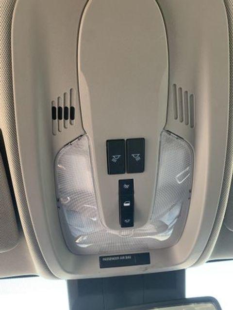 2013 Chevrolet Equinox LS in Missoula, MT 59801