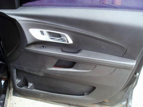 2013 Chevrolet Equinox LS | Nashville, Tennessee | Auto Mart Used Cars Inc. in Nashville, Tennessee