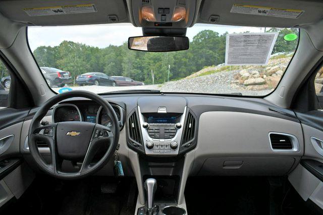 2013 Chevrolet Equinox LS Naugatuck, Connecticut 13