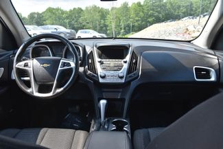 2013 Chevrolet Equinox LT Naugatuck, Connecticut 17