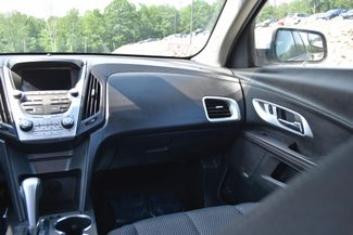 2013 Chevrolet Equinox LT Naugatuck, Connecticut 18