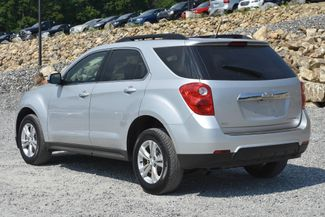 2013 Chevrolet Equinox LT Naugatuck, Connecticut 2