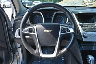 2013 Chevrolet Equinox LT Naugatuck, Connecticut 22