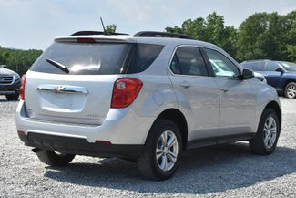 2013 Chevrolet Equinox LT Naugatuck, Connecticut 4
