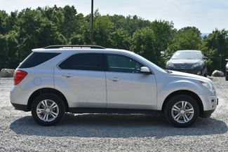 2013 Chevrolet Equinox LT Naugatuck, Connecticut 5