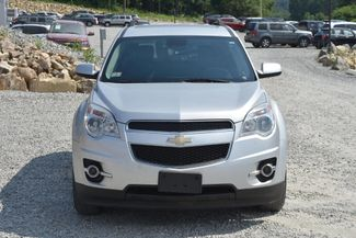 2013 Chevrolet Equinox LT Naugatuck, Connecticut 7