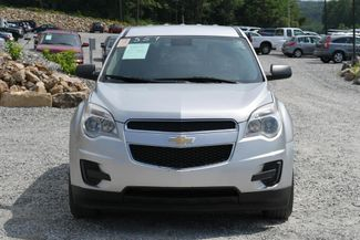 2013 Chevrolet Equinox LS Naugatuck, Connecticut 7