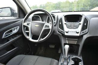 2013 Chevrolet Equinox LT Naugatuck, Connecticut 16