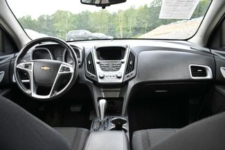 2013 Chevrolet Equinox LT Naugatuck, Connecticut 17