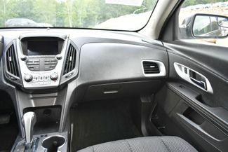 2013 Chevrolet Equinox LT Naugatuck, Connecticut 18
