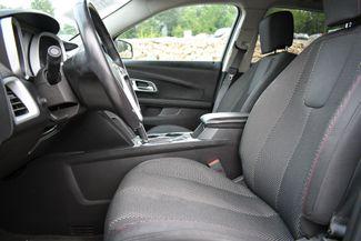 2013 Chevrolet Equinox LT Naugatuck, Connecticut 20