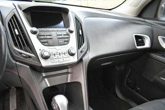 2013 Chevrolet Equinox LT Naugatuck, Connecticut 22